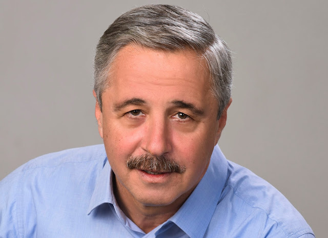 Γ. Μανιάτης: «Τραγικά στοιχεία για την πιθανότητα χρεοκοπίας της ΔΕΗ»