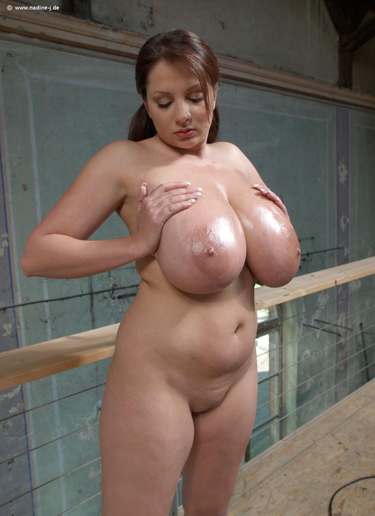 Bbw tits pics not seen