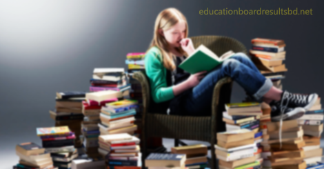 nctb books of class 8  pdf download
