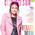 [INTERVJU] Renata Notni za časopis Codigo Sur!