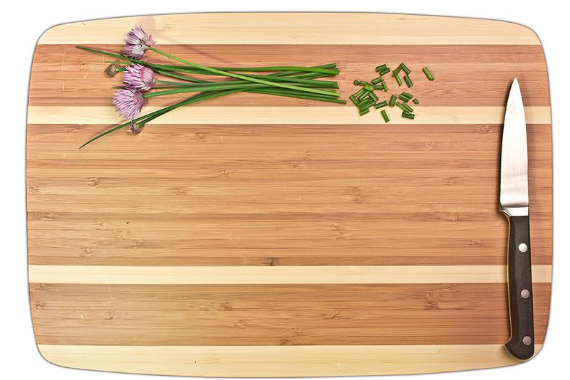 choisir et entretenir sa planche a decouper recettes bio. Black Bedroom Furniture Sets. Home Design Ideas