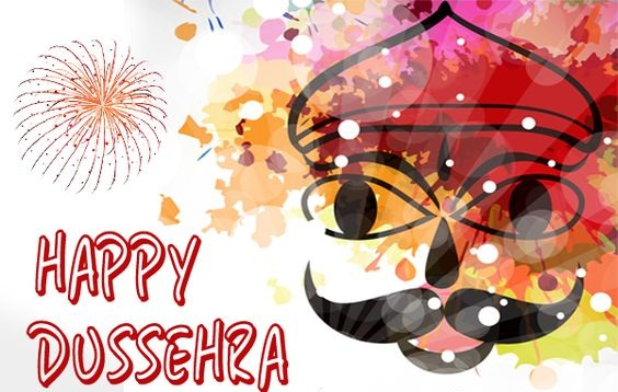 dussehra hd wallapers