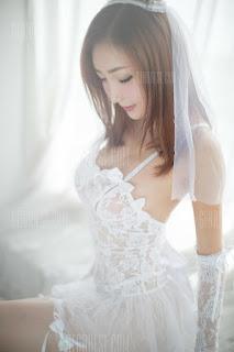 فساتين  الأعراس  توافق كل الادواق