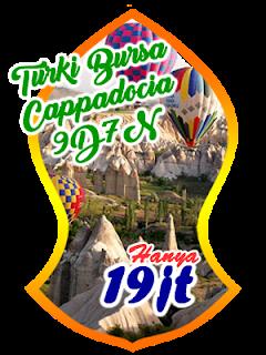 http://www.paketwisatamuslimtour.com/2015/09/turki-cappadocia-tour-januari.html