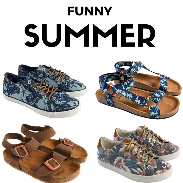 zippy-zapatos-niño