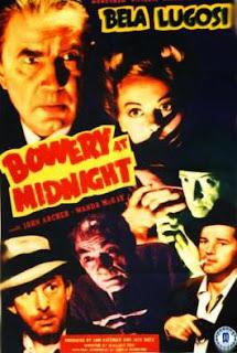 Película Entierro a medianoche Online