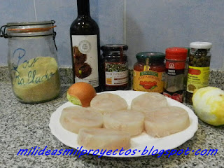 medallones-merluza-siciliana3