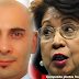 Canadian political strategist questions Morales' loyalty to PH: Who is paying you?