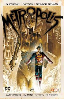 http://nuevavalquirias.com/superman-batman-wonder-woman-metropolis-comic.html