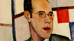 Escritores Brasileños: Mário de Andrade. Biografía, obra y Texto completo de Macunaíma (portugués)