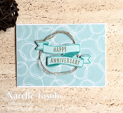Bunch of Banners - Simply Stamping with Narelle - available here - http://www3.stampinup.com/ECWeb/ProductDetails.aspx?productID=141488&dbwsdemoid=4008228