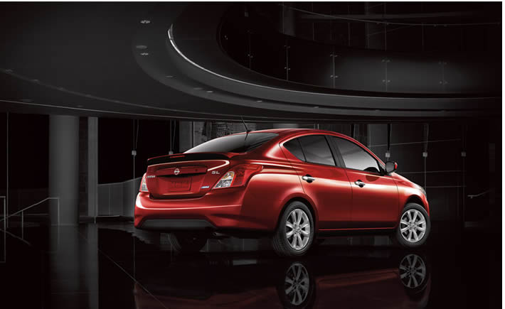 Por empresas, Nissan Mexicana comercializó 25.9% de las unidades vendidas en el mercado mexicano, lo que la consolida como la marca de mayores ventas en el país. (Foto: Nissan Mexicana)