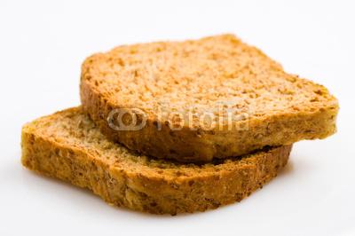que es el pan dextrinado