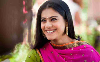 kajol-devgan-family-age-height-weight-biography