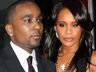 Nick Gordon Net Worth, Bobbi Kristina Brown Former Boyfriend