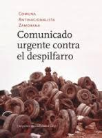 http://www.pepitas.net/sites/default/files/libros/primeras_paginas/9788415862499.pdf