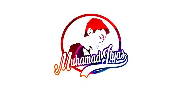 Biodata Lengkap Muhamad Ilyas As-sanjurii