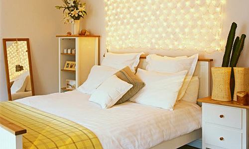Do You Want To Try A Shade Of Yellow Bring Light And Zest Your Bedroom Find Inspiration With These Decorating Ideas
