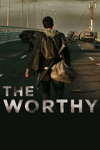 Watch The Worthy Online Free in HD