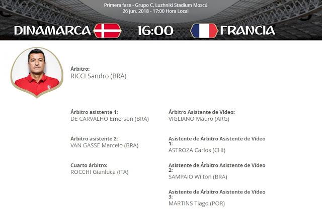 arbitros-futbol-designaciones-rusia37