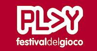 now press Play! Intervista ad Andrea Ligabue