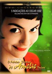 O Fabuloso Destino de Amélie Poulain Dublado