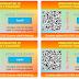Login Hotspot Dengan Barcode QR Scan Sendiri