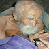 Ινδός 183 ετών, με πιστοποιητικό γέννησης το 1835 – Εχουν πεθάνει ακόμη και τα εγγόνια του