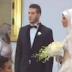 شاهد.. الصور الأولي لحفل زفاف رمضان صبحي