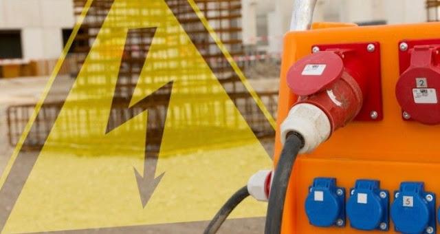 ITC-BT-02 | Normas de Referencia | Reglamento Electrotécnico de Baja Tensión
