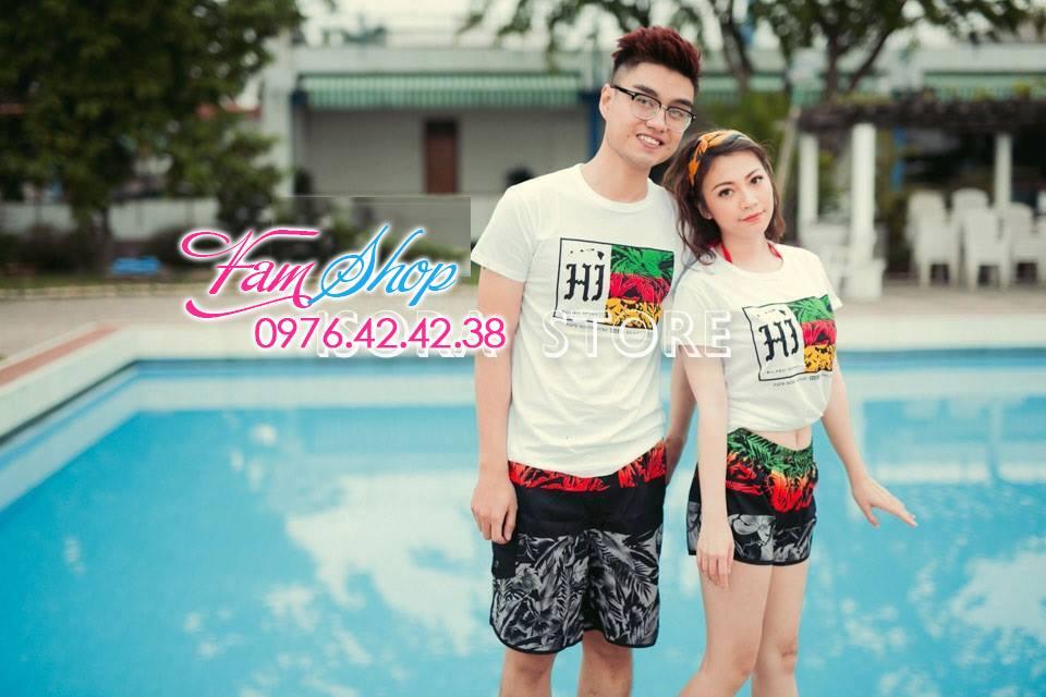 Do doi di bien tai duong Le Van Luong