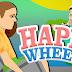 تحميل لعبة هابي ويلز Happy Wheels للاندرويد والكمبيوتر احدث نسخة