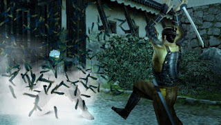 Download Game Tenchu - Shadow Assassin PSP Full Version Iso For PC Murnia GamesDownload Game Tenchu - Shadow Assassin PSP Full Version Iso For PC Murnia Games