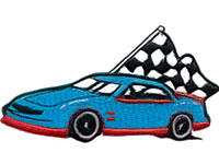 https://www.embroiderydesignsfreedownload.com/2018/04/racing-car-blue-sky-free-machine.html