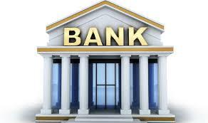 Pengertian Bank, Kegiatan Bank, dan Fungsi Bank
