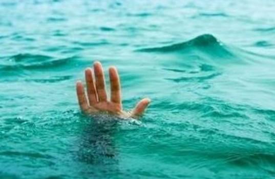 Νεκρός 74χρονος στην παραλία Βραχατίου Κορινθίας