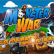MONSTER WAR HACKS | A-HACK TOOL