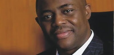 What Donald Trump Would Not Do by Femi Fani-Kayode
