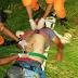 Jovem morre após ter a perna arrancada em acidente violentíssimo na estrada de Sena Madureira