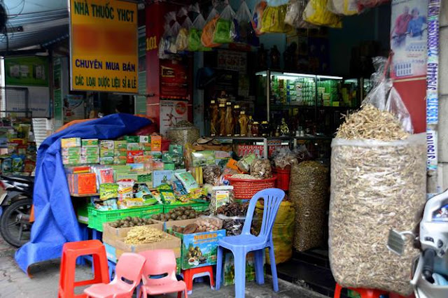 64% nguyên phục liệu tại Việt Nam được mua từ Trung Quốc