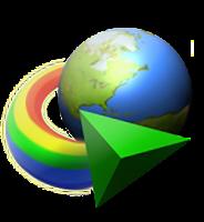 انترنت داونلود مانجر Internet Download Manger