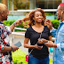 Picha: Muonekano Mpya wa Alikiba na Ommy Dimpoz, Una Maoni Gani ?