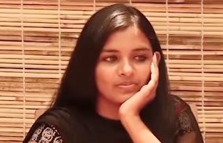DIARY – Tamil Romantic Short Film 2016