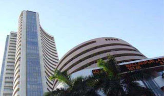 sensex-rises-for-second-consecutive-day