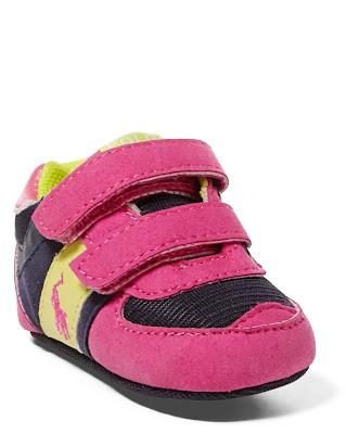 zapatos de bebe para primeros pasos