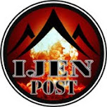 Logo Ijen Post