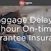 Claim Flight Airasia Yang Delay