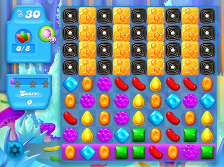 Candy Crush Soda 141