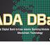 Hada Dbank - Bank Digital  PERTAMA untuk menggabungkan Modul Perbankan Syariah dengan Teknologi Blockchain