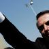 Bolsonaro vai cancelar o carnaval e a parada gay? Saiba a verdade